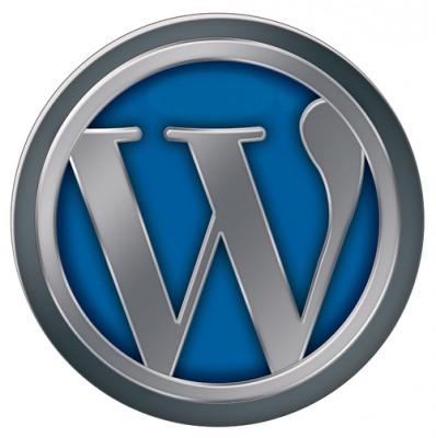responsive-wordpress-web-design